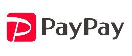 paypay-1118x538